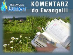 Telewizja katolicka