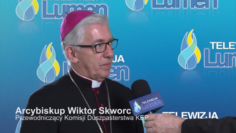 Wywiad-z-abp-Skworcem-2017-01-20
